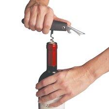 Good Grips Waiter's Corkscrew