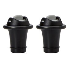 Replacement Stoppers (Set of 2)