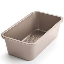 Good Grips Non-Stick Pro Loaf Pan