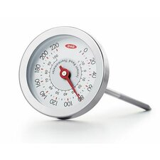 Good Grips Analog Instant Read Thermometer