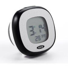 Good Grips Magnetic Digital Timer
