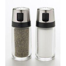 Good Grips Pepper Shakers