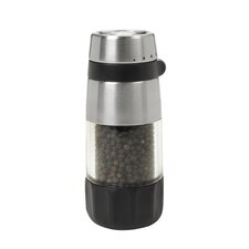 Good Grip Pepper Grinder