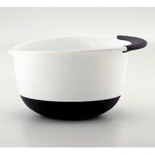 3 Quart Mixing Bowl - Plastic