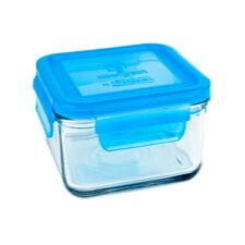 31 Oz. Meal Cube (Set of 4)