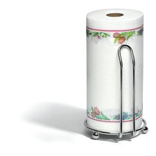 Pantry Works Deluxe Paper Towel Holder