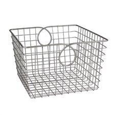 Lucinda Basket (Set of 2)