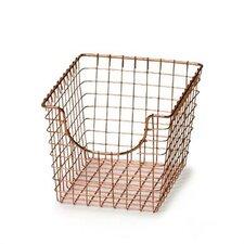 Scoop Basket