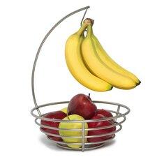 Euro Fruit Basket