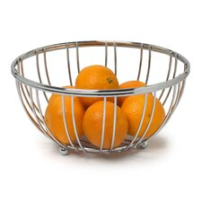 Contempo Small Fruit Bowl