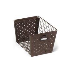 Macklin Medium Basket