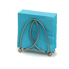 Lumin Napkin Holder
