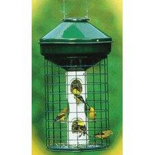 Avian Series Mixed Caged Bird Feeder