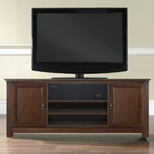 AroundSound TV Stand