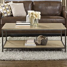 Brooke Coffee Table