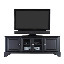 LaFayette Low Profile TV Stand