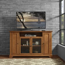 Campbell TV Stand