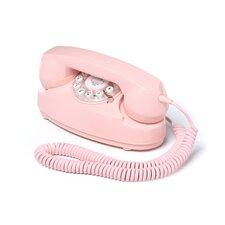 Princess Phone