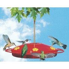 Oasis Hummingbird Feeder