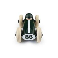 Midi Bonnie Race Car