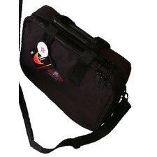 ProTechPak Tool Bag