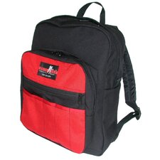 DayPak Tool Bag