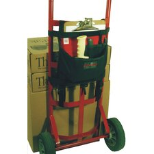 Tool Caddie for Hand Truck