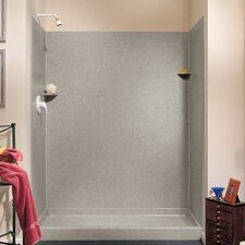 Shower Wall Kit