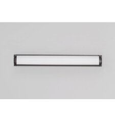 M Series 5 Light Vanity Light