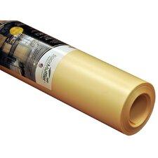 LVT UltraSeal Underlayment Roll (100 sq.ft./Roll)