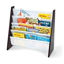 """25"""" Book Rack"""