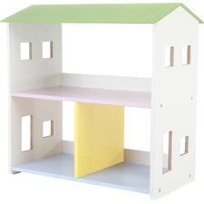 "Friends Playtime 23.625"" Bookcase"