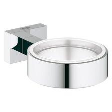 Eurocube  Essentials Cube Holder
