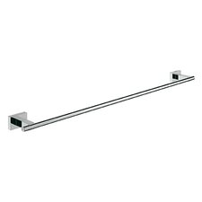 Essentials Wall Mounted Cube Towel Bar