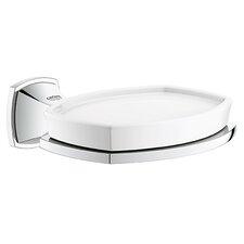 Grandera Holder/Soap Dish