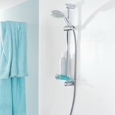Tempesta Tub and Shower Faucet