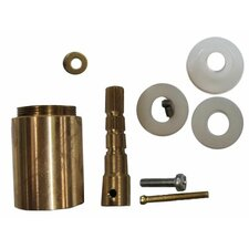 Geneva/Seabury Diverter Extension Kit