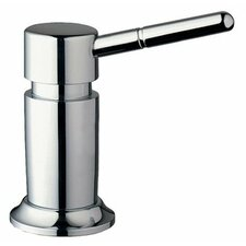 "Rainshower® Shower Arm 11 1/4"" NPT"