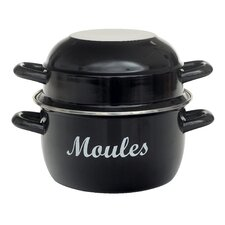 2.2L Multi-Pot with Lid