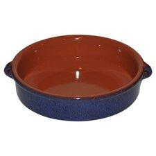 Non-Stick Terracotta Dish