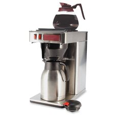 40 oz. Coffee Maker with Decanter