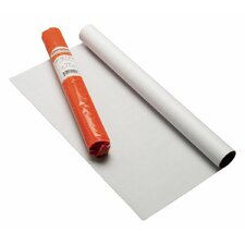 Unprinted Vellum Roll