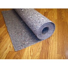 Insulayment Underlayment (100 sq.ft./Roll)