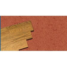 Silent Stride Underlayment with Lip and Tape (100 sq.ft./Roll)