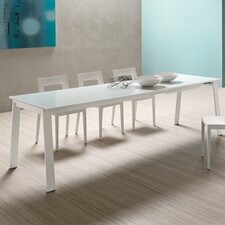 Alpha Extendable Dining Table