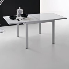 Master Large Extendable Dining Table