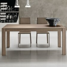 Moon Extendable Dining Table