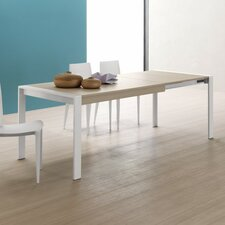 Fantasy Large Extendable Dining Table
