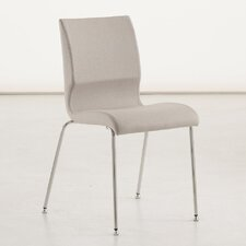 Jolie Side Chair