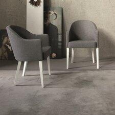 Venus Side Chair
